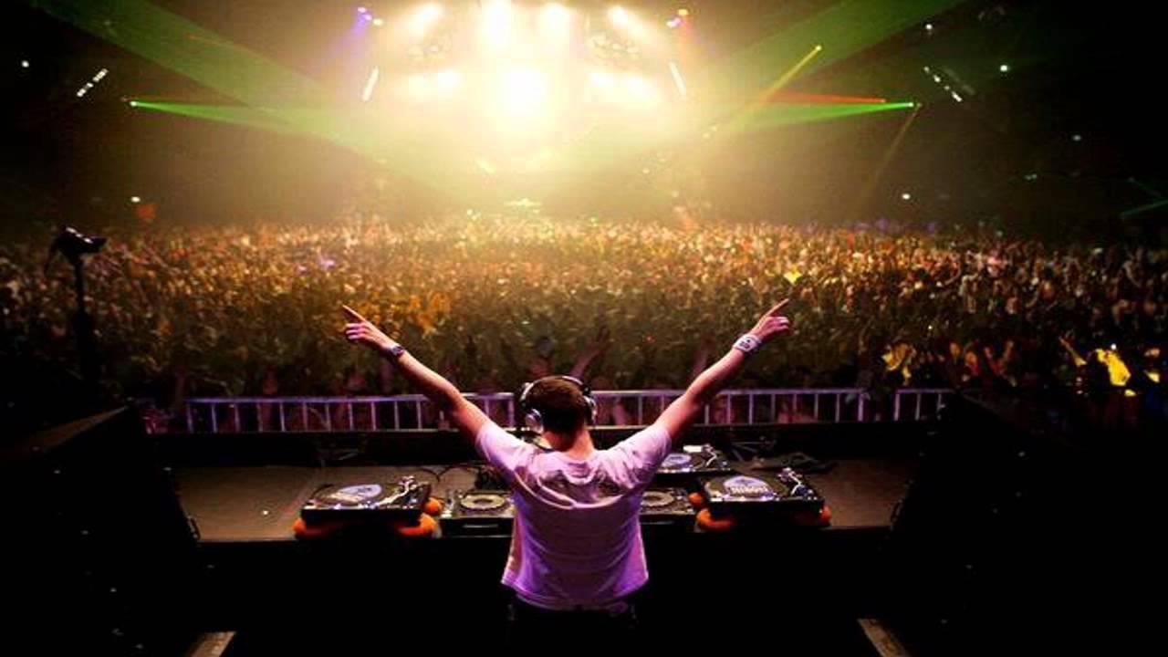 Los mejores conciertos de 2014